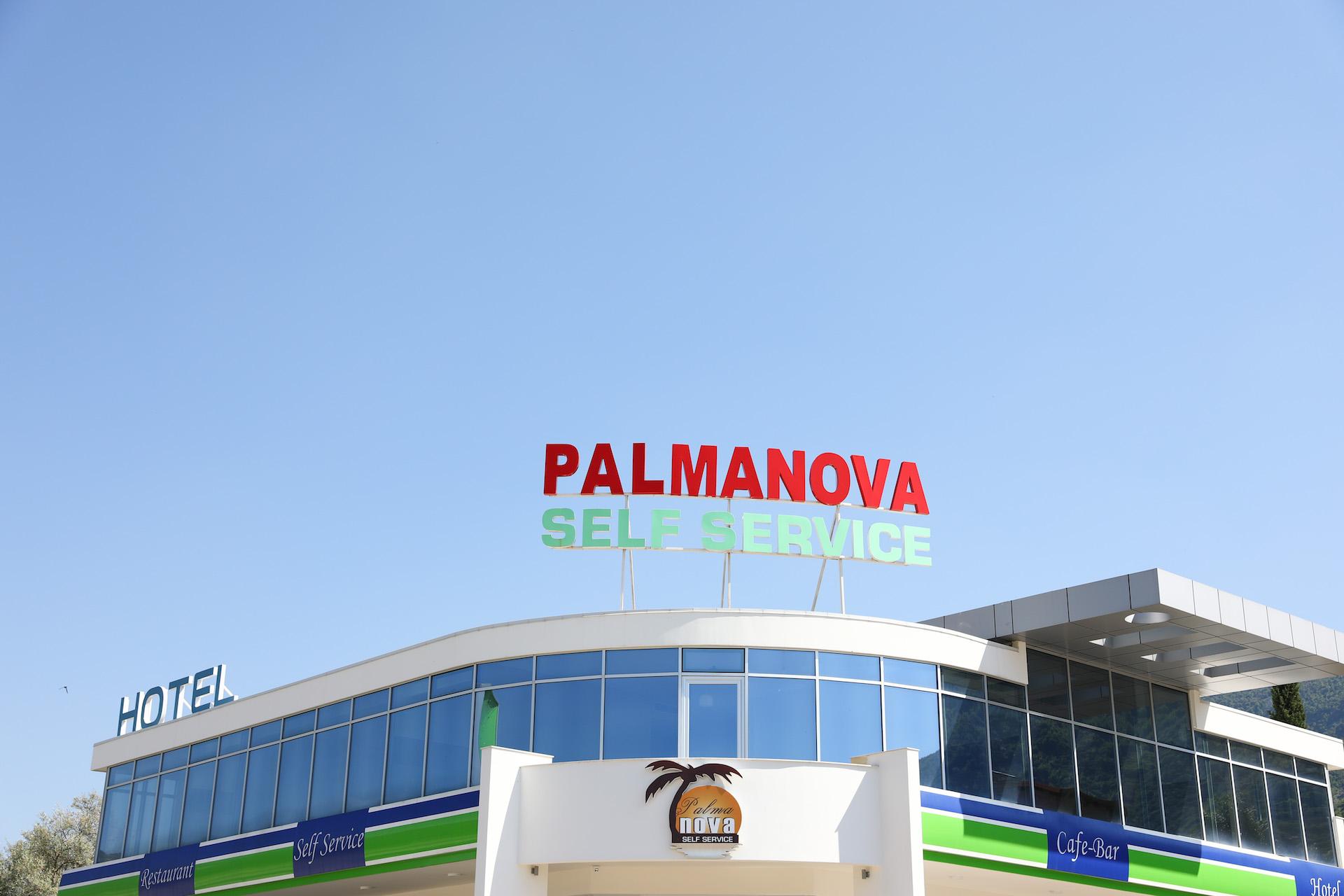 Palma-Nova-1