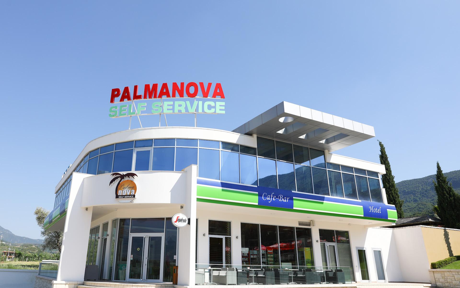 Palma-Nova-11