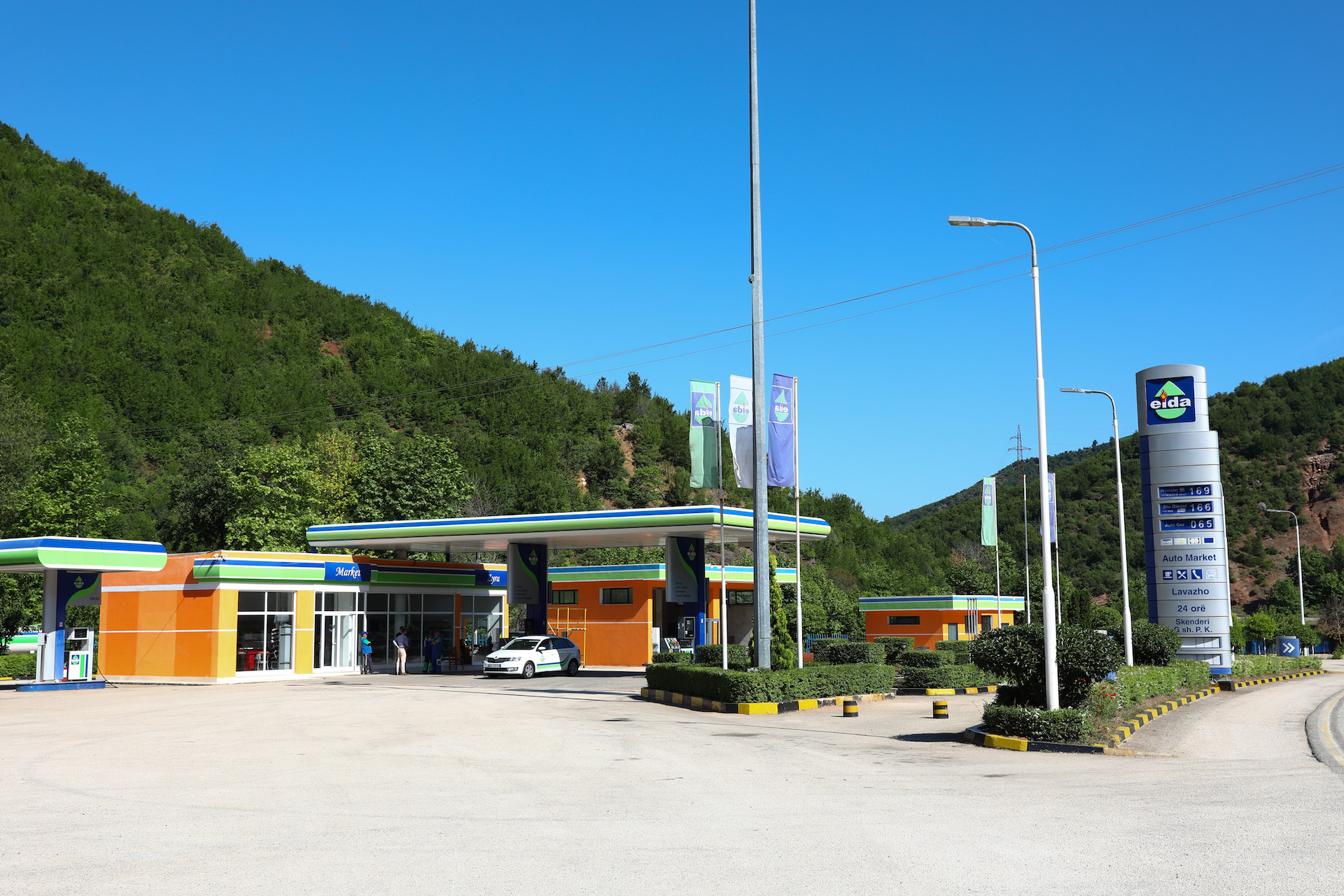 Vehcan-Librazhd-11